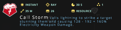 Power - Druid - Call Storm.png