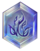 Icon dryad.png