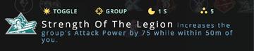 Power - Centaur - Strength Of The Legion.png