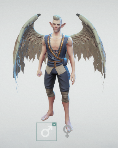 Character Model - Fae - Male.png