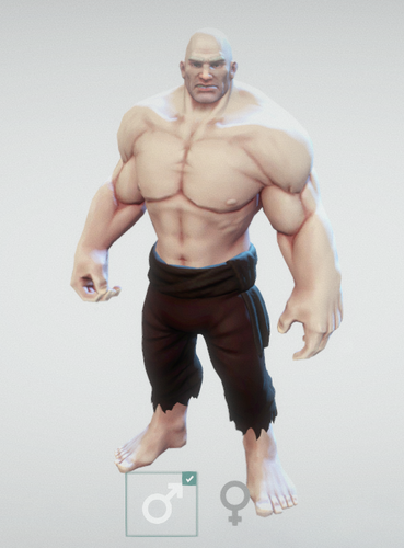 Character Model - Half-Giant - Male.png