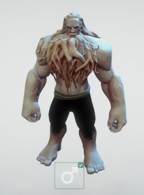 Character Model - Stoneborn - Male.png