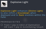 Talent - Templar - Explosive Light.png