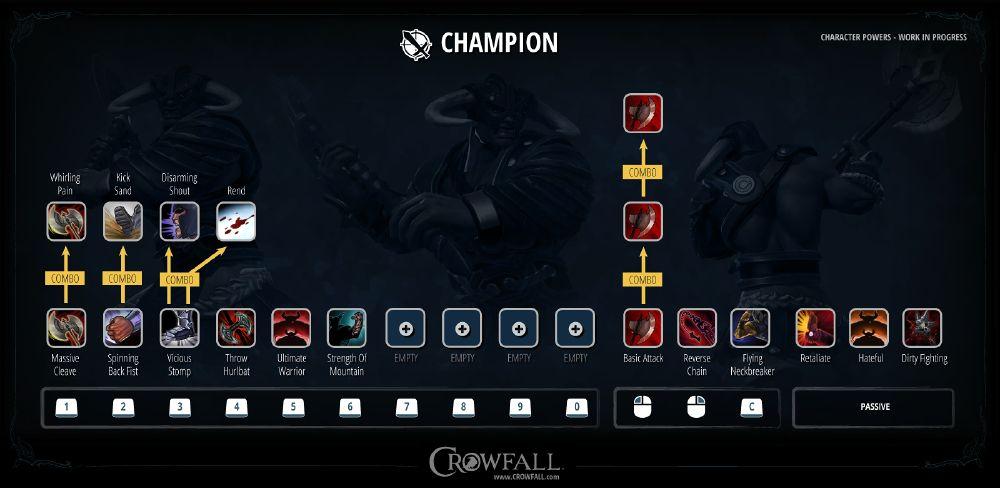 ChampionAbilityTree Release2.jpg