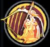 Ricochet shot icon.png