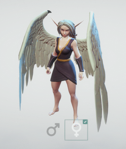 Character Model - Fae - Female.png