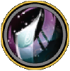 Shield bash icon.png