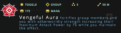 Power - Cleric - Vengeful Aura.png