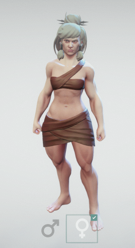 Character Model - Half-Giant - Female.png