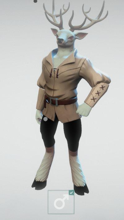 Character Model - Elken - Male.png