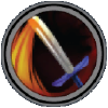 Onslaught icon.png