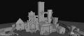 Castle-large-greybox 04.jpg