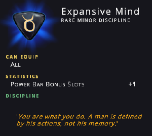 Dm expansive mind.png