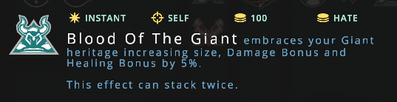 Power - Half-Giant - Blood Of The Giant.png