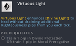 Talent - Templar - Virtuous Light.png