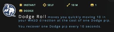 Def - Half-Giant - Dodge Roll.png