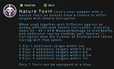 Passive - Assassin - Nature Toxin.png