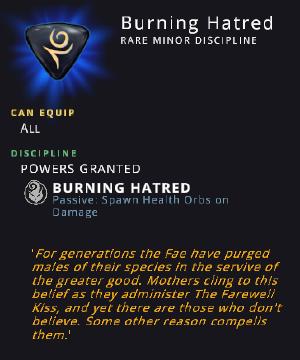 Dm burning hatred.png