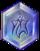 Icon banshee.png