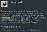 Talent - Templar - Fanatical.png