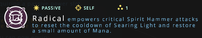 Passive - Cleric - Radical.png