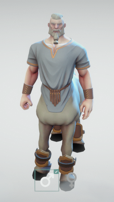 Character Model - Centaur - Male.png