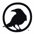 CFLogo Crow Transparent.png