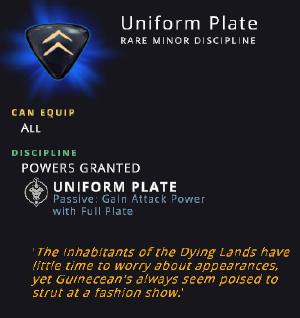 Dm uniform plate.png