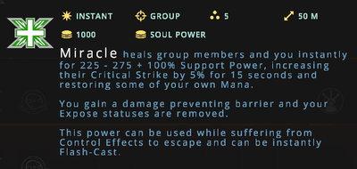 Ult - Cleric - Miracle.png