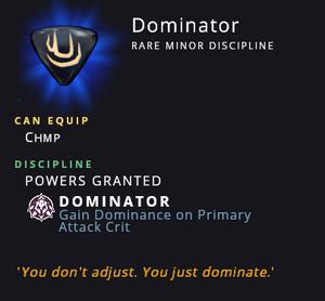 Dominator.png