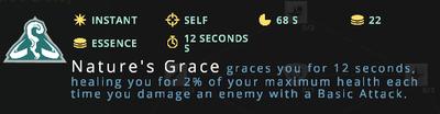 Power - Druid - Nature's Grace.png