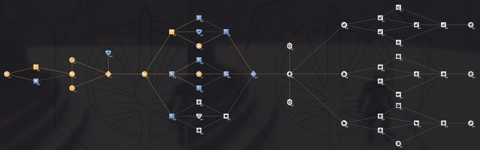 Talent Tree - Templar.png