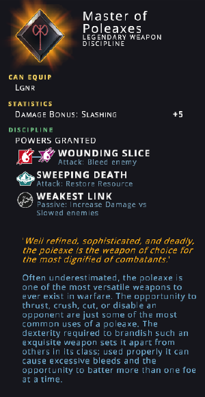 Dw master of poleaxes.png