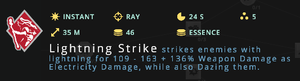 Power - Druid - Lightning Strike.png