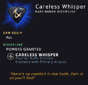 Dm careless whisper.png