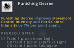 Talent - Templar - Punishing Decree.png