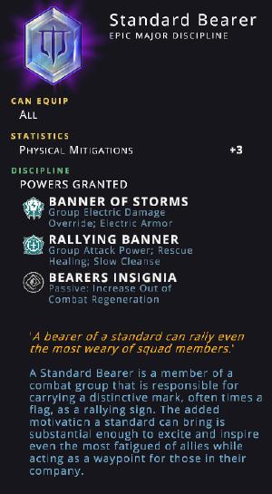 D standard bearer.png