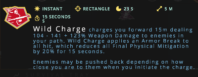 Power - Centaur - Wild Charge.png