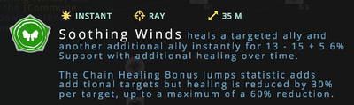 Power - Druid - Soothing Winds.png
