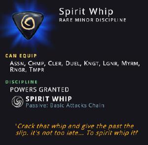 Dm spirit whip.png