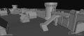 Castle-large-greybox 02.jpg