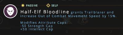 Passive - Half-Elf - Half-Elf Bloodline.png