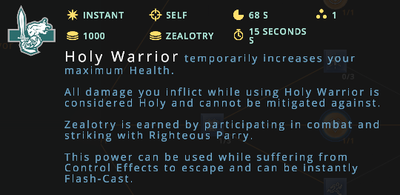 Power - Templar - Holy Warrior.png