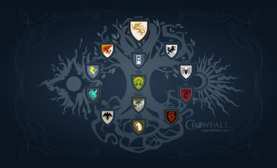 Crowfall CrypticTree.jpg