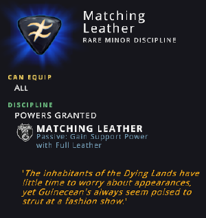 Dm matching leather.png