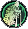 Archers stake icon.png