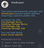 Talent - Templar - Vindicator.png