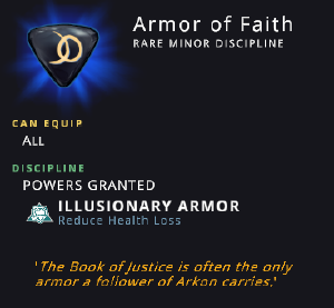 Dm armor of faith.png