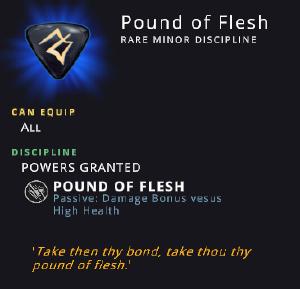 Dm pound of flesh.png