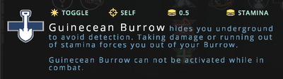 Power - Guinecean - Guinecean Burrow.png